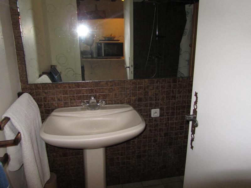 Vente maison / villa Sury pres lere 258000€ - Photo 11