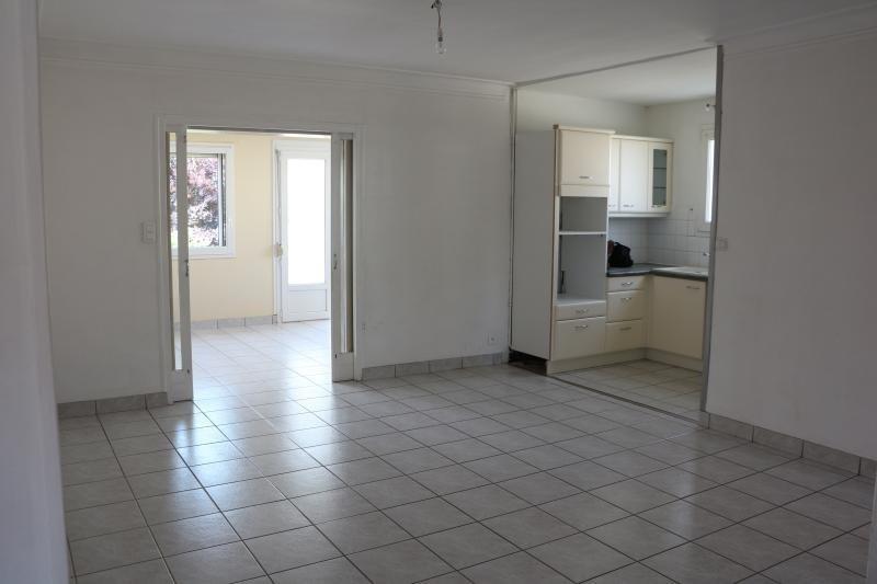 Vente maison / villa Beaupreau 133050€ - Photo 2