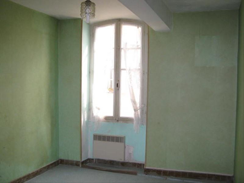 Verkoop  huis St paul trois chateaux 159574€ - Foto 4
