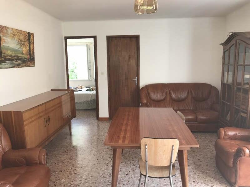 Vente maison / villa La valette du var 349000€ - Photo 8