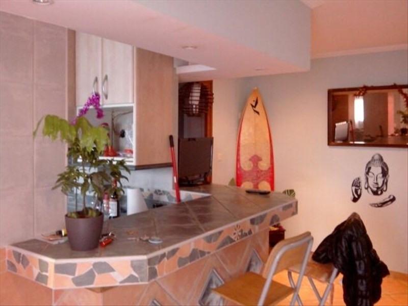 Vente appartement Hendaye 98000€ - Photo 1