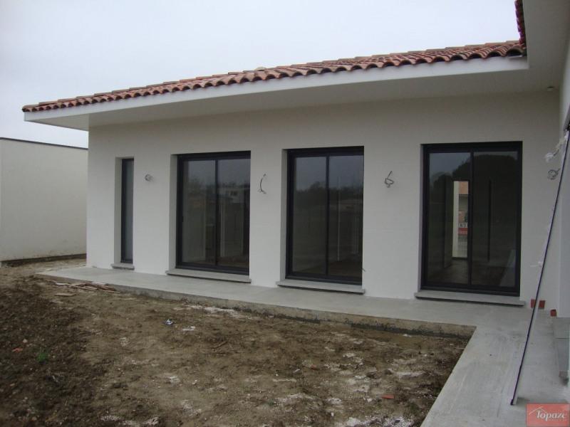 Vente de prestige maison / villa Pechabou 490000€ - Photo 6