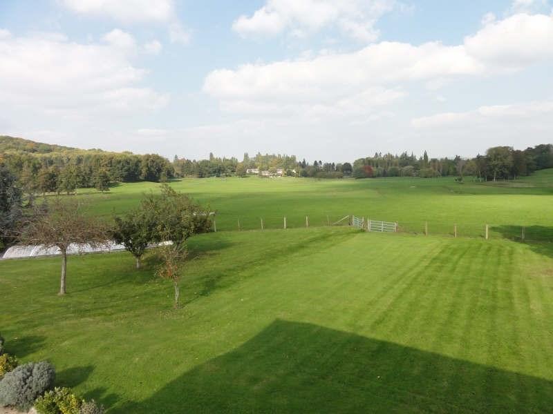 Vente de prestige maison / villa Montfort l'amaury 1660000€ - Photo 1