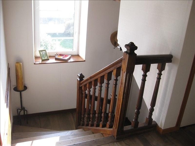 Sale house / villa Moelan sur mer 168010€ - Picture 6