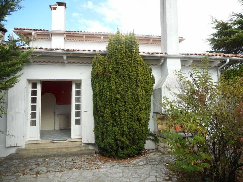 Deluxe sale house / villa Royan 579500€ - Picture 3