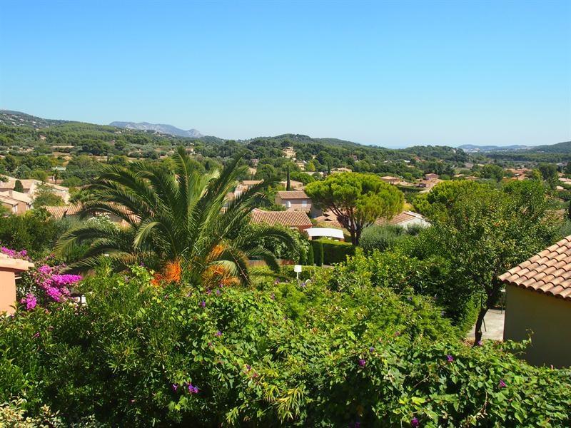 Sale house / villa Sanary sur mer 1198000€ - Picture 4