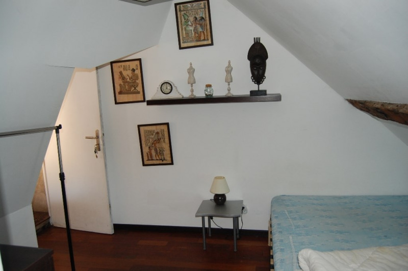 Location appartement La rochelle 950€ CC - Photo 5