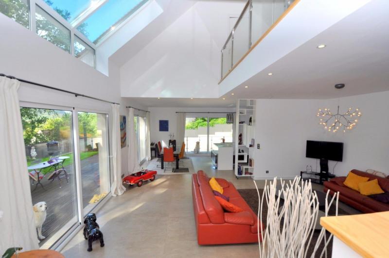 Vente maison / villa St remy les chevreuse 900000€ - Photo 19