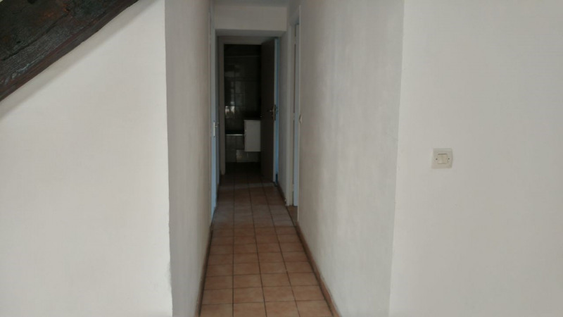 Rental apartment Montlhery 780€ CC - Picture 5
