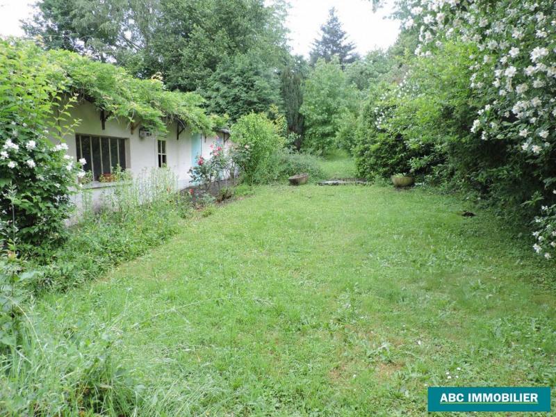 Vente maison / villa Limoges 265000€ - Photo 7