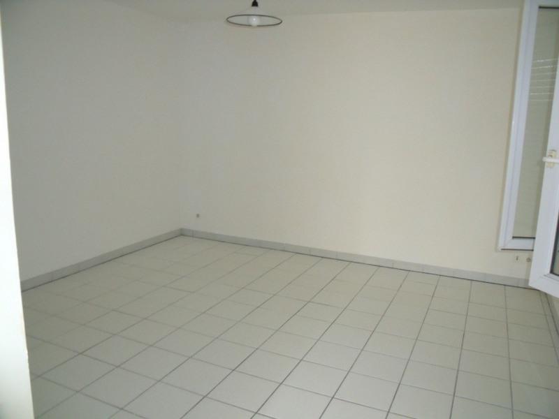 Rental apartment Bergerac 300€ CC - Picture 1