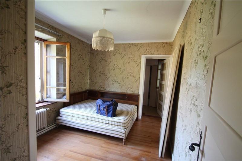 Vente maison / villa Aix les bains 315000€ - Photo 3