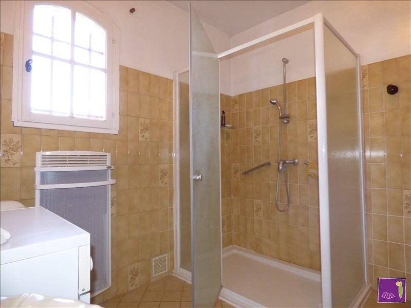Verkoop  huis Goudargues 277000€ - Foto 12