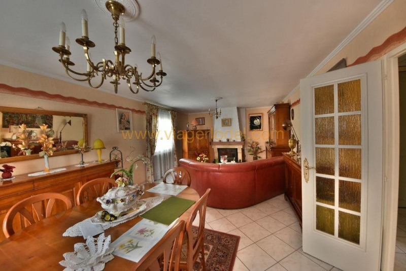 Viager maison / villa Carbon blanc 57 800€ - Photo 1