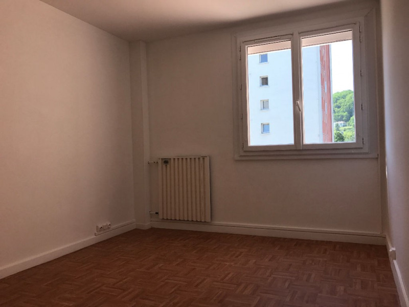 Location appartement Bourgoin jallieu 650€ CC - Photo 10