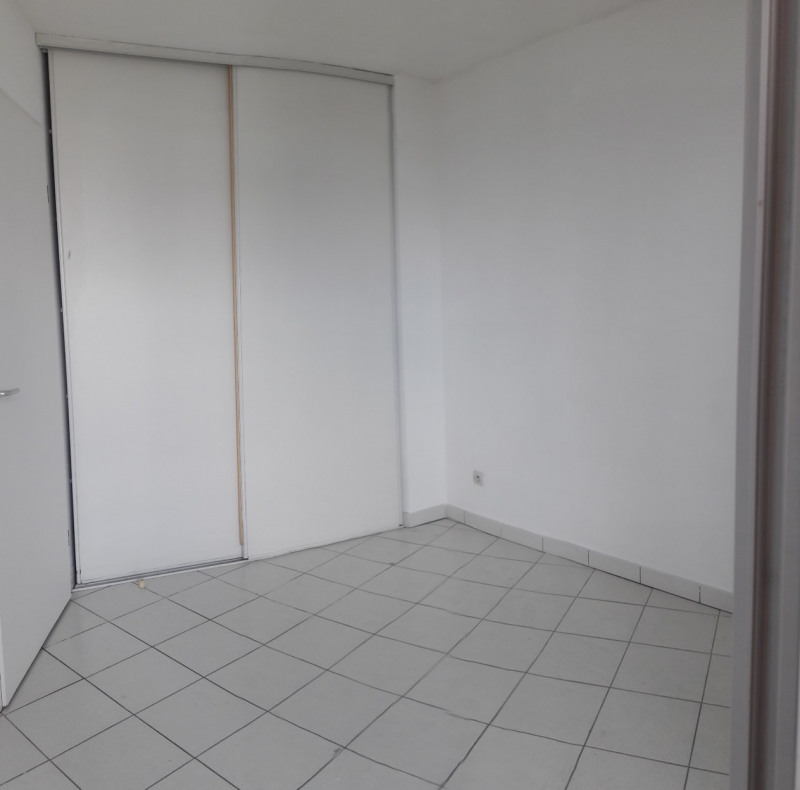Sale apartment Toulouse 105 000€ - Picture 11