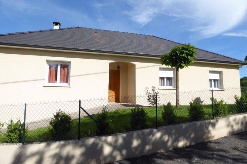 Sale house / villa St cyprien 255000€ - Picture 1