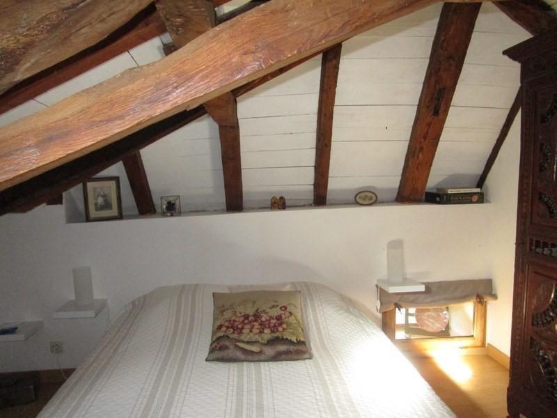 Vente maison / villa Sourzac 180000€ - Photo 5