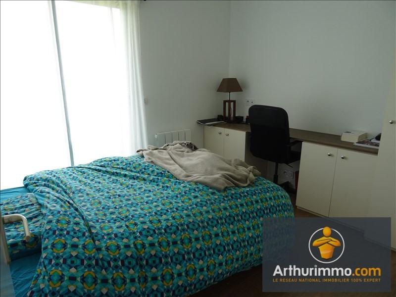 Location appartement St brieuc 453€ CC - Photo 3