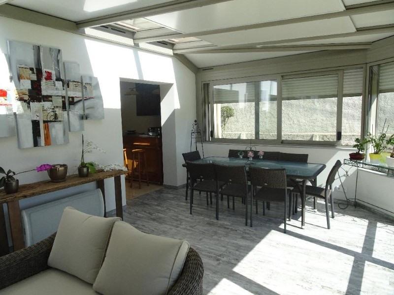 Vente maison / villa Châtelaillon plage 340000€ - Photo 7