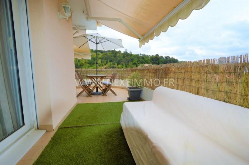 Vente appartement Roquebrune-cap-martin 399000€ - Photo 8