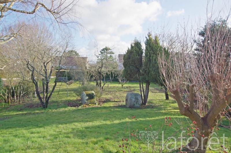 Sale house / villa Cholet 175900€ - Picture 3