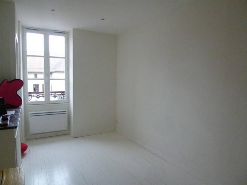 Vente appartement Saint-laurent-du-pont 79000€ - Photo 4