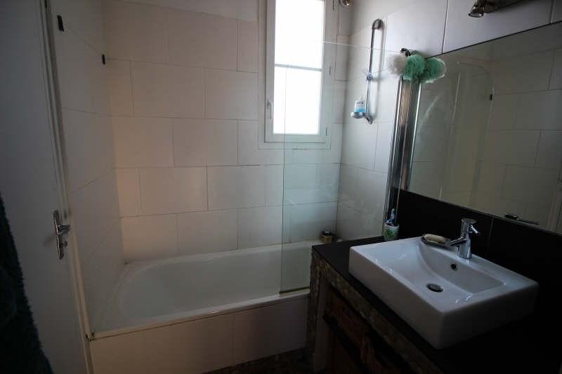 Vente appartement Chatou 550000€ - Photo 8