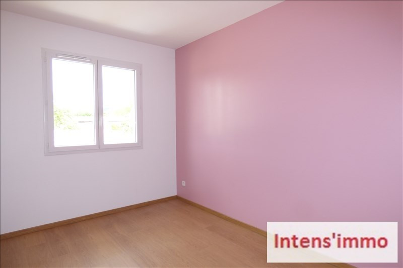 Vente maison / villa Peyrins 202 000€ - Photo 3