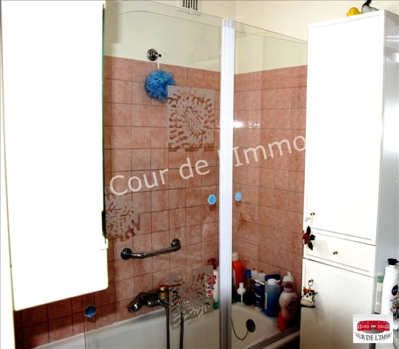 Sale house / villa Bonne 339 000€ - Picture 8