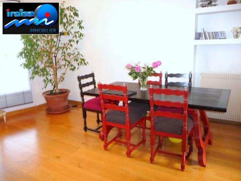 Sale apartment Brest 138700€ - Picture 2