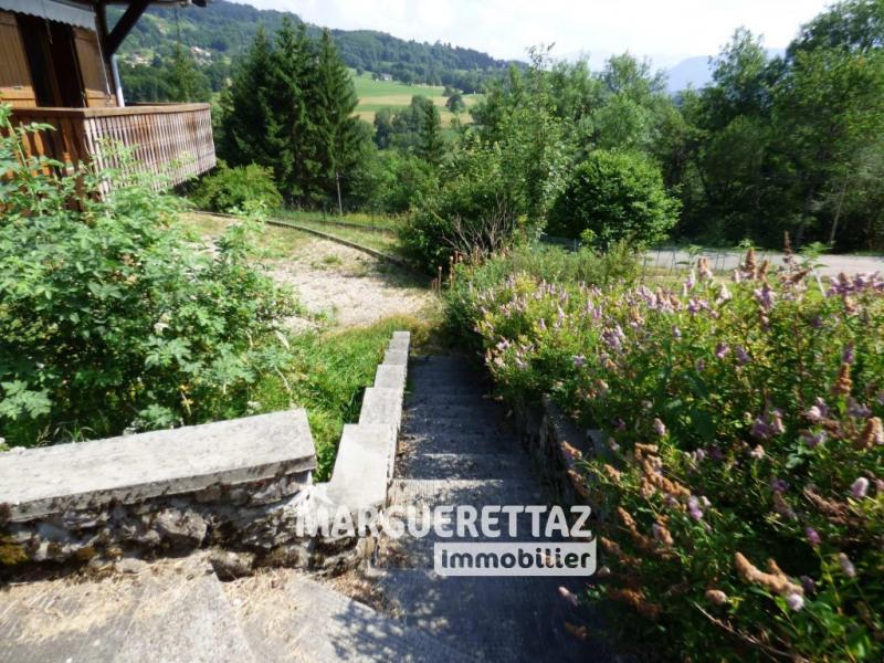 Vente maison / villa Onnion 359000€ - Photo 6