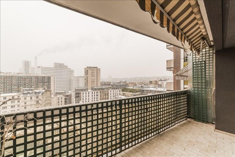 豪宅出售 公寓 Paris 15ème 1352000€ - 照片 2