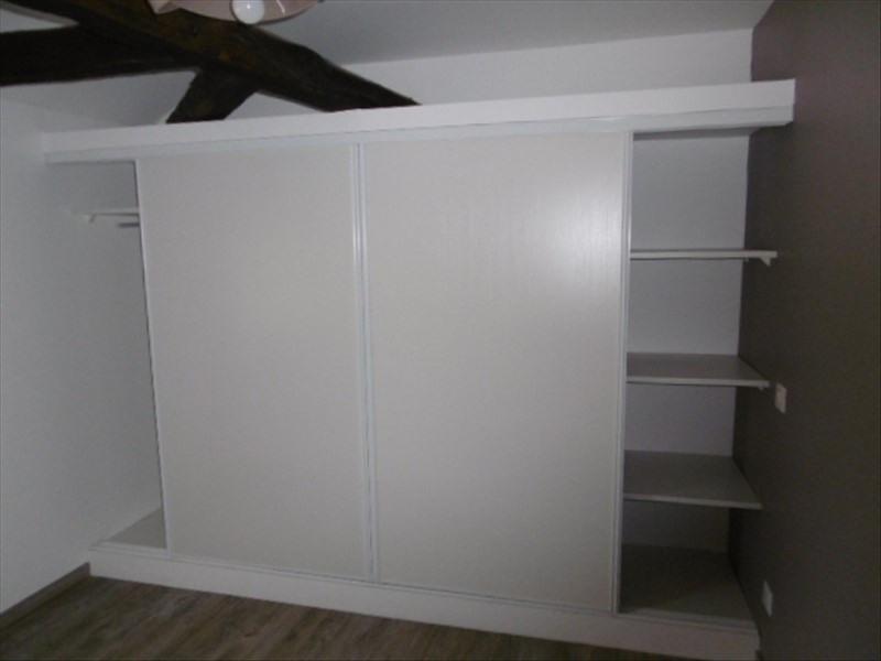 Rental apartment Figeac 520€ CC - Picture 5
