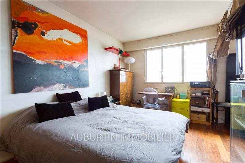 出售 公寓 Paris 18ème 799000€ - 照片 5