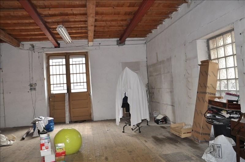 Sale house / villa Oyonnax 209000€ - Picture 6