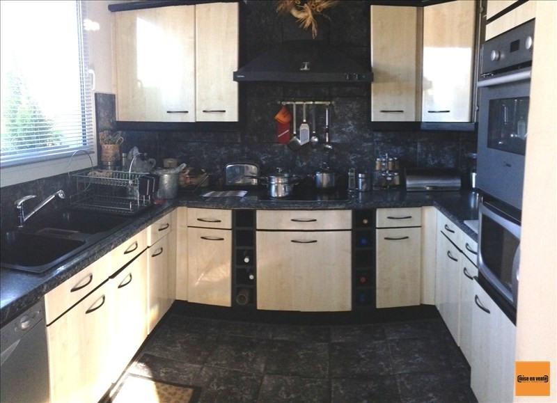 Sale house / villa Bry sur marne 845000€ - Picture 7