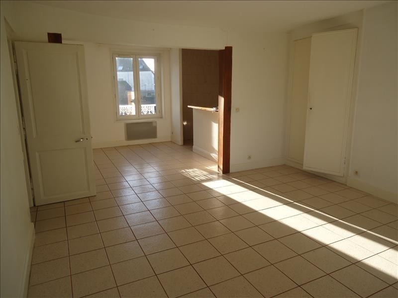 Produit d'investissement immeuble Lisieux 450000€ - Photo 7