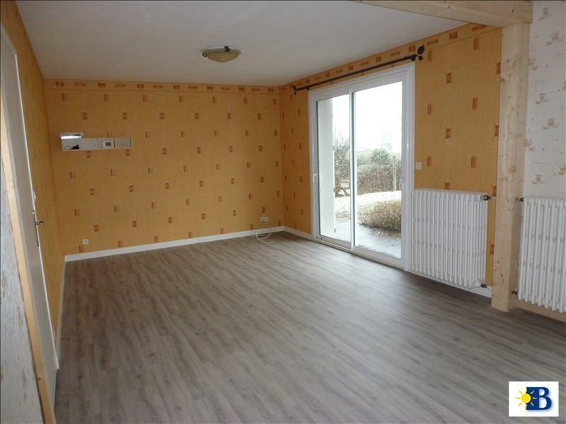 Location maison / villa Availles en chatellerault 560€ CC - Photo 4