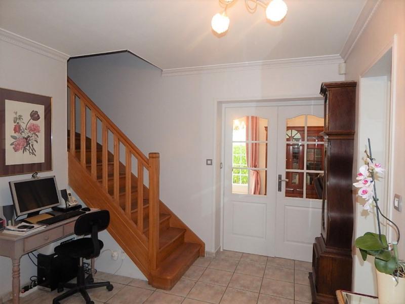 Vente maison / villa Semussac 312700€ - Photo 15