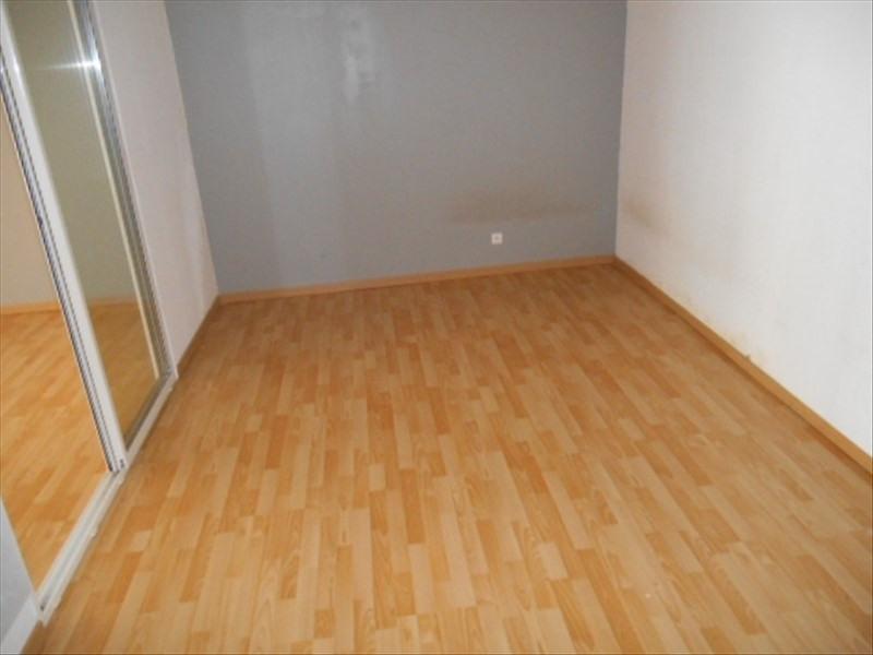 Vente appartement Port vendres 74000€ - Photo 2