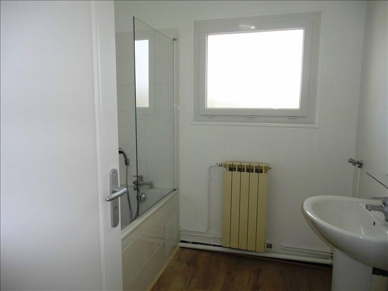 Location appartement Toulon 926€ CC - Photo 8