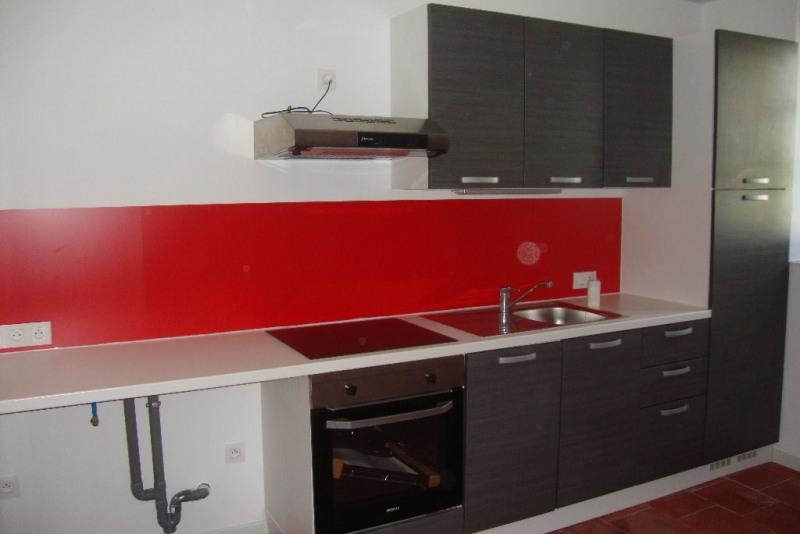 Deluxe sale house / villa Labarthe sur leze 550000€ - Picture 15