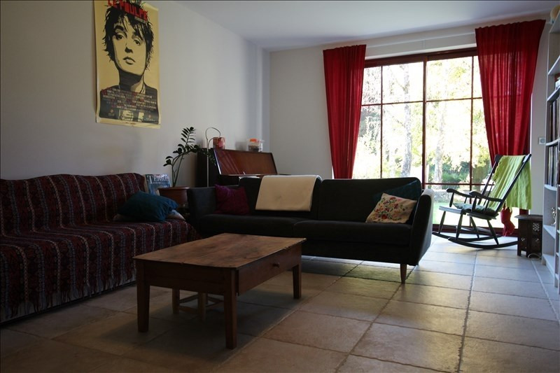 Deluxe sale house / villa Pers jussy 955 000€ - Picture 9