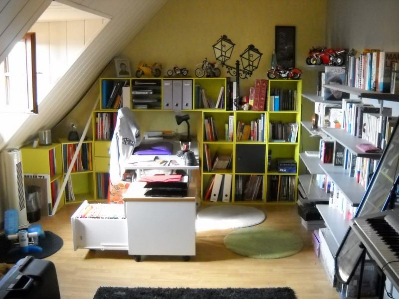 Sale house / villa Caen sud 10mns 129900€ - Picture 5