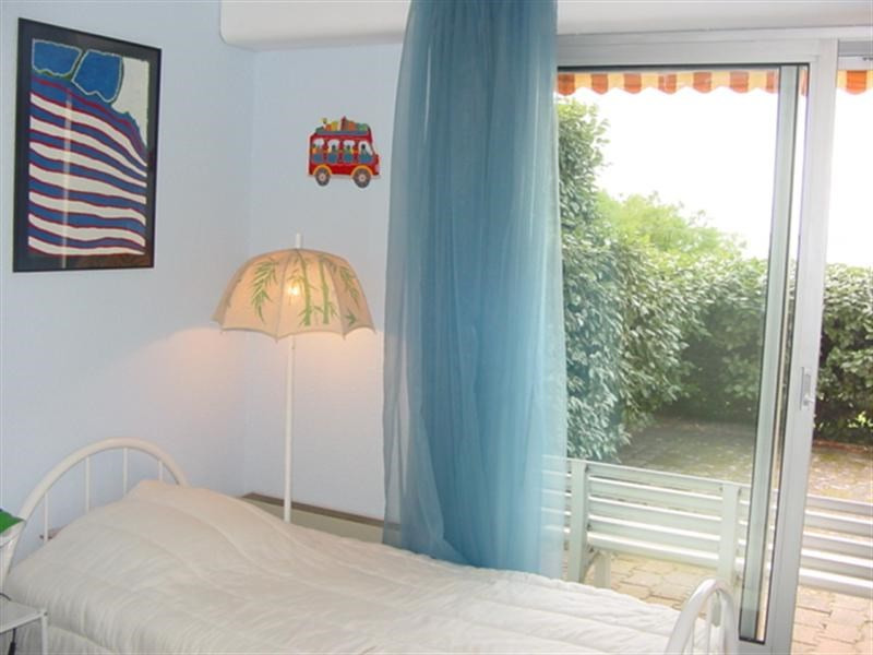 Location vacances appartement Arcachon 1 067€ - Photo 1