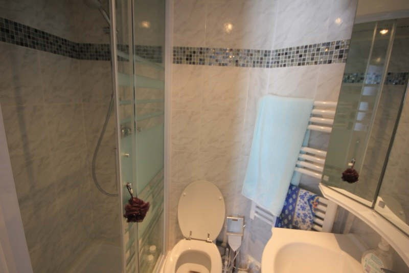 Vente appartement Villers sur mer 59 000€ - Photo 5