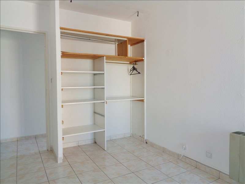 Location appartement La seyne sur mer 699€ CC - Photo 9