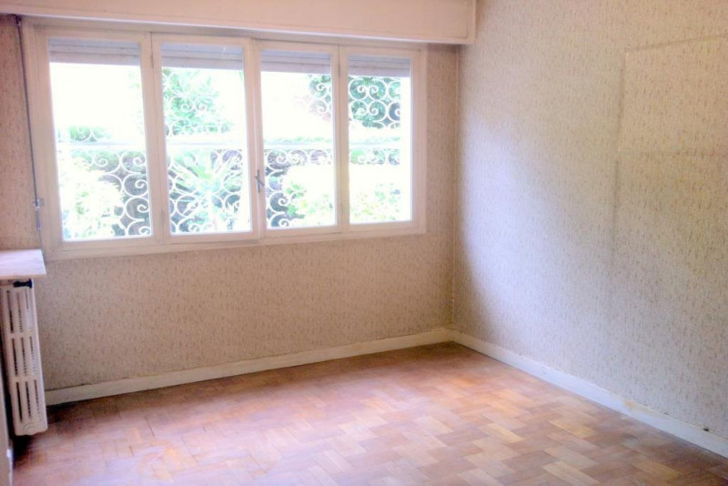 Vendita appartamento Nice 225000€ - Fotografia 4