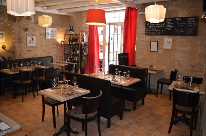 Fonds de commerce Café - Hôtel - Restaurant Pézenas 0